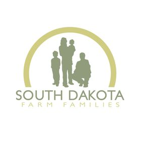 South Dakota Farm Families