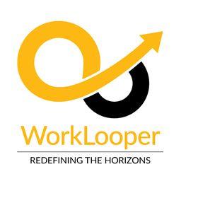 WorkLooper Consultants