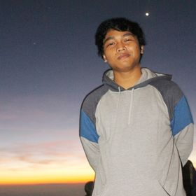 Ridho MH