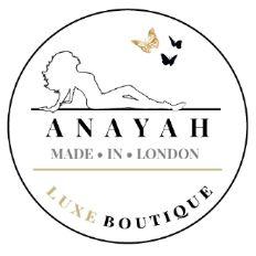 Anayah London
