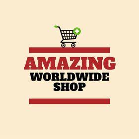 Amazing Worldwide Shop