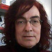 Judite Oliveira