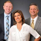 The Buchanan Group | Naperville Home Loan Professionals