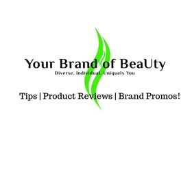 Your Brand Of Beauty Magazine