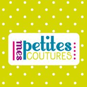 Mes Petites Coutures