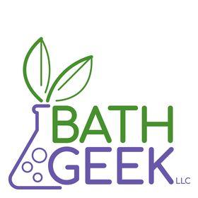 Bath Geek LLC