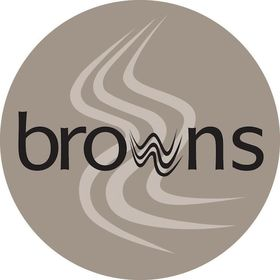 Browns Hairdressing Group
