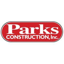 Parks Construction, Inc.