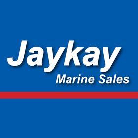 Jaykay Marine Sales
