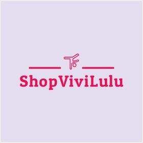 ShopViviLulu