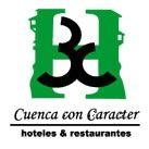 Hoteles Cuenca Con Carácter