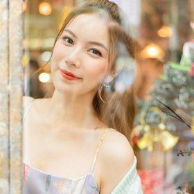 L-girl Kim Thảo