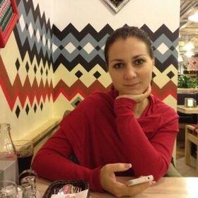 Iulia Domsa