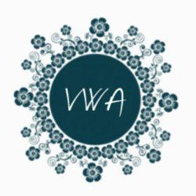 VictoriaWeddingArt