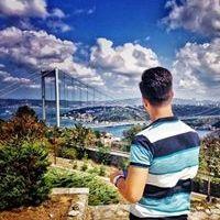 Ahmet Hamarat