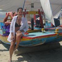 Maria Vilma Vignolli