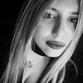 Ioanna Vassilara