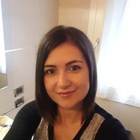 Fernanda Bettiol