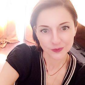 Helena R. Moisio