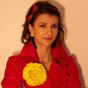 Iulia Torac