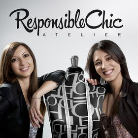 ResponsibleChic Atelier