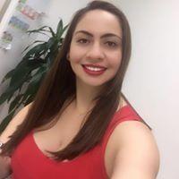 Carolina Silva Dueñas