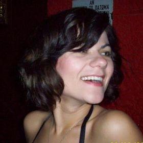 Christine Mignonne