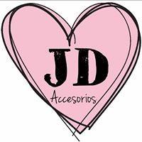 JD-accesorios