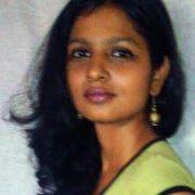 Shrutika Poyrekar