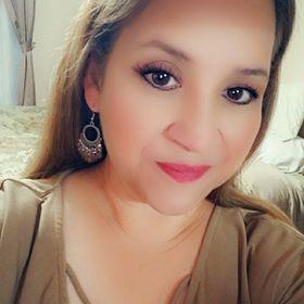 Lisa Garcia Cavazos