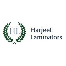 Harjeet Laminators