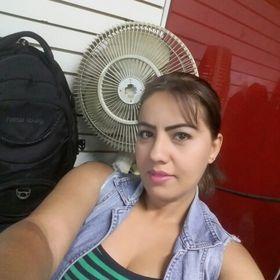 Mariela Mejia