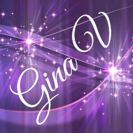 Gina Vi