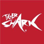 Tigershark TShirts