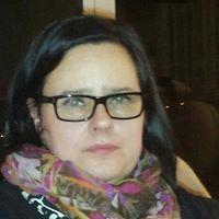 Hannele Hörkkö