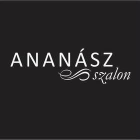 Ananász Szalon