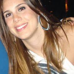 Marina Garcia Leal Scodro (marinagls) on Pinterest b0696552e5