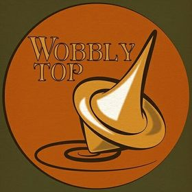 Wobbly Top