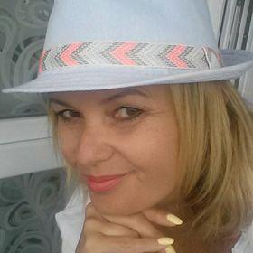Żaneta Nowak