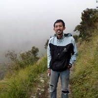 Abidul Masyhar
