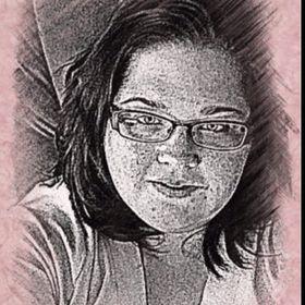 Amy Brinkman