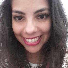 Gabriella Bonilla