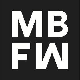 Mercedes-Benz Fashion Week - Berlin
