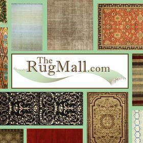 The Rug Mall