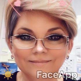 Cornelia Ilie