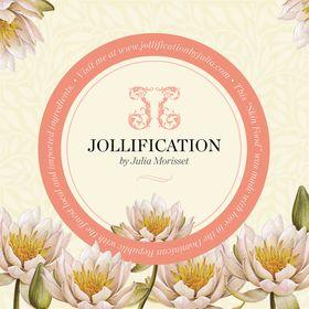 Jollification