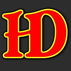 HDhistory & News
