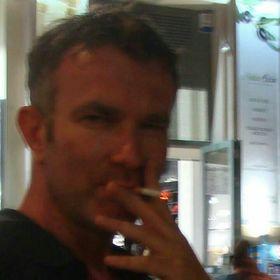 Daniel Wielgus