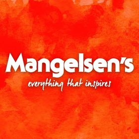Popular stores for mangelsen.com