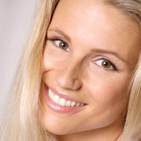 Michelle Wetzel do Espirito Santo